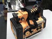 VECTOR Portable Television STORMTRACKER